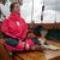 foto Administratieve hulp advertentie Arja in Woerden