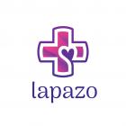 foto Verpleegkundige advertentie LaPazo in Teteringen
