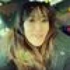 profielfoto Tathiana Desire uit Kwintsheul