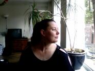 Foto van hulp Osha in Groningen