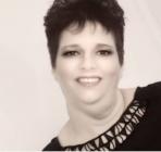foto Palliatieve zorg advertentie Migaéla in Skingen