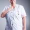 foto Palliatieve zorg advertentie Sannie in Vogelenzang