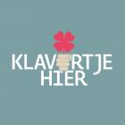 Foto van hulp KlavertjeHier in 's-Gravenhage
