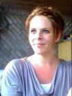 Foto van hulp Patricia in Berkel-Enschot