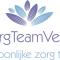foto Begeleiding advertentie ZorgTeamVenlo in Venlo