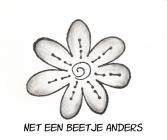 Foto van hulp Antoinet in Zoetermeer