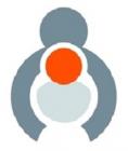 logo Kids support Volendam