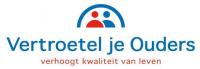 foto Begeleid wonen advertentie vertroetel je ouders in Krimpen aan Den IJssel
