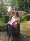 foto Dagbesteding advertentie Annemieke in Leusden