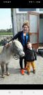 Foto van hulp Suzanne in Lelystad