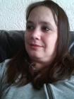 Foto van hulp Sheila in Tilburg