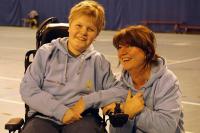 foto Verpleegkundige vacature Margot in Steensel