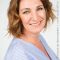 foto Begeleid wonen advertentie Monique in Wijnbergen