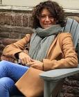 foto Nanny advertentie Esther in Aarlanderveen