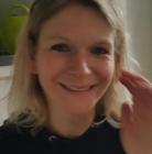 foto Administratieve hulp advertentie Sylvie in Eindhoven