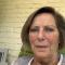 foto 24-uurs zorg advertentie Mieke in Tonden