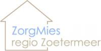 foto Palliatieve zorg advertentie ZorgMies Zoetermeer en eo in Waddinxveen