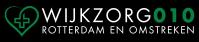 logo Wijkzorg 010