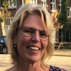 foto Dagbesteding advertentie Marijke in Vorden