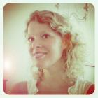 profielfoto Mariska uit Zuidlaren