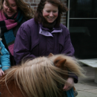 foto Logeerhuis advertentie Mariette in Lamswaarde