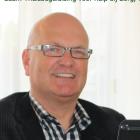 foto Administratieve hulp advertentie SAAM thuisbegeleiding Bewindvoering & Mentorschap in Aadorp