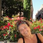profielfoto Camilla uit Diemen