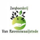 foto Zorgboerderij advertentie Stichting in Amerongen