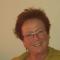foto Verpleegkundige advertentie Miriam in De Kwakel