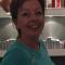 foto Verpleegkundige advertentie Marja in Hoek van Holland