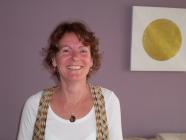 foto Dagbesteding advertentie Doreen in Zutphen