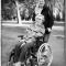 foto Palliatieve zorg advertentie Mirjam in Bloemendaal