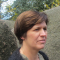 foto Administratieve hulp advertentie Veerle in Steensel