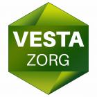 foto Begeleid wonen advertentie Vesta Zorg in Klazienaveen