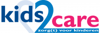 foto Palliatieve zorg advertentie Kids2care Kinderthuiszorg  in Sneek