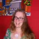 foto Begeleiding advertentie Ingrid in Beutenaken