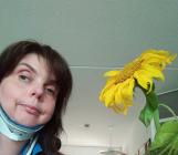 foto Verpleegkundige vacature Letty in Bladel