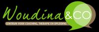 foto Dagbesteding advertentie Woudina in Nieuwveen