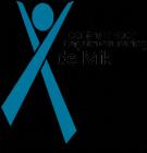 foto Verzorgende advertentie Centrum voor dagstructurering de Mik in Nijland