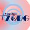 foto Verpleegkundige advertentie Van Rhee Zorg in Zoetermeer
