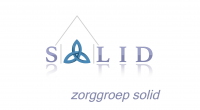 Foto van hulp Zorggroep Solid in Apeldoorn