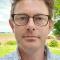 foto Boodschappen hulp advertentie Martijn in Creil