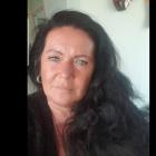 foto 24-uurs zorg advertentie Annemarie in Doesburg