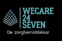 foto Begeleid wonen advertentie WeCare 24seven in Klaaswaal