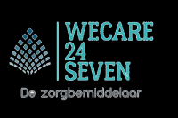 foto Dagbesteding advertentie WeCare 24seven in Vlaardingen