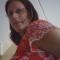 foto Thuiszorg advertentie Jantine in Visvliet