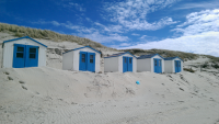 foto Aangepaste vakanties advertentie Alja in Scheemda