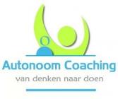 foto Begeleiding advertentie Autonoom Coaching  in Raerd