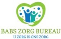 logo BABS ZORG BUREAU