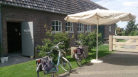 foto Begeleid wonen advertentie zorgboerderij de Michelshoeve in Deurne